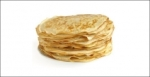 CELEBRATE FRENCH PANCAKE DAY
